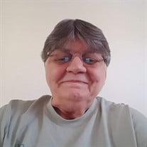 Beverly Ann Michael