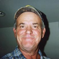 William Terry McDonald
