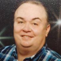 Ray Dee Rinehart