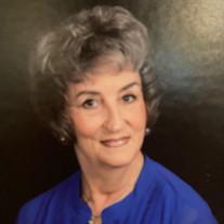 Sue Jared