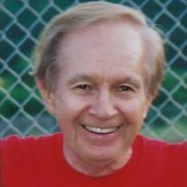 Robert K. Puzz