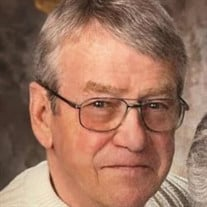 John M. Wright