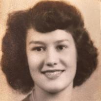 Elva Koehler
