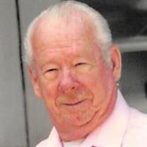 John Bryan Nickerson