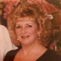 Barbara Jean Blankenship