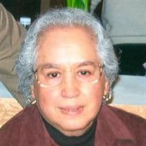 Carmen G. Melendez