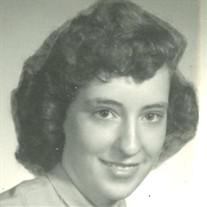 Loretta J. Hesseling