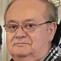 Raymond H. Soto