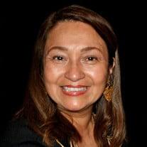 Patricia Elizabeth Galletto