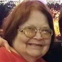 Ruth Marie Melnick