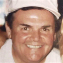 John E. Guyder, Sr.