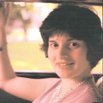 Diana Mellor