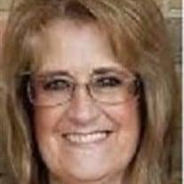 Diane Marie Davis