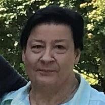 Jill E. Russo
