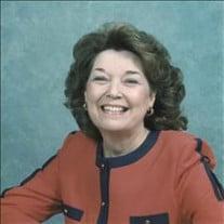 Ruth Kelton Ladd