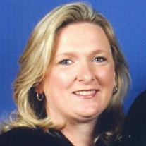 Tammy Jo Handy