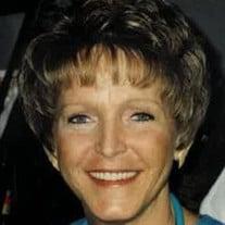 Denice E. Brunton