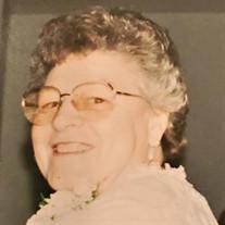 Viola Lambert