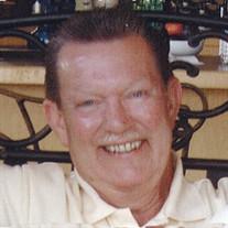 James K. Sharp, Jr.