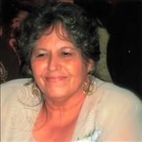 Consuelo Saenz Castillo