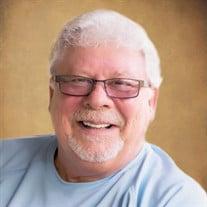 David E. Billmann