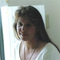 Teresa Tonette Wright