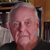 Jack L. White