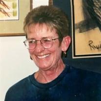 Dale Kathleen Wright