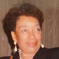 Mrs. Helen Elise Binns