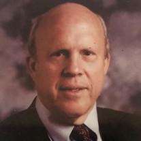 James Rockwell Stoppert