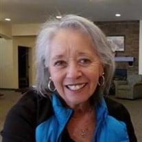 Lorraine Romero