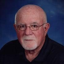 Ronald E. Richards