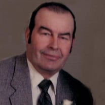 Earl R. Klenke