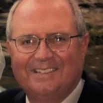 Loren Ray Mitchell Jr.