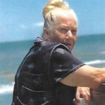 Diana Lynn Perdue