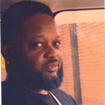Rodney L. Rouse