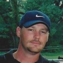 Mr. Robert Gregg White Jr.