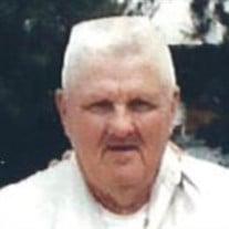 Robert William Feeney