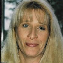 Jeanene Deanne Frohmiller