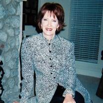 Mrs. Jean Bassett