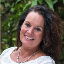 Stacie Kight Wyss