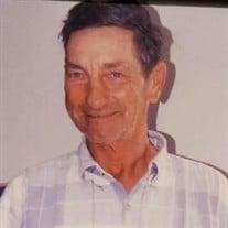 Carmon Lee Dilworth