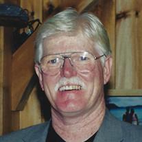 Bruce L. Smith