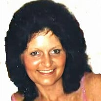 Carol Ray Elkins