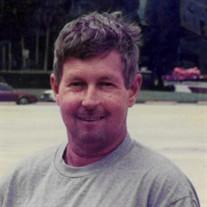John Stanley Nutting