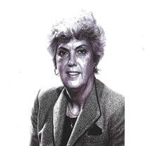 Jane Graser