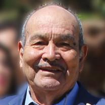 Oscar Marioni