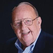 Lewis N. Martin