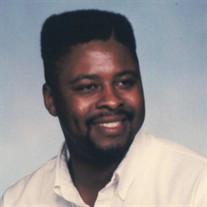 Prentiss H. Thurmond Jr.
