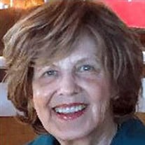 Beverly Sue Hallesy